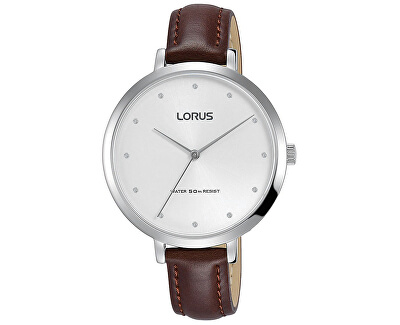 Analogové hodinky RG229MX8