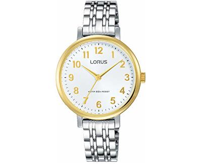 Analogové hodinky RG238MX9
