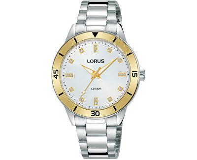 Analogové hodinky RG243RX9