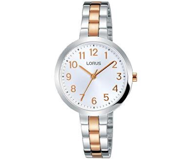 Analogové hodinky RG247MX9