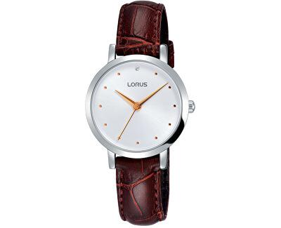 Analogové hodinky RG257MX9