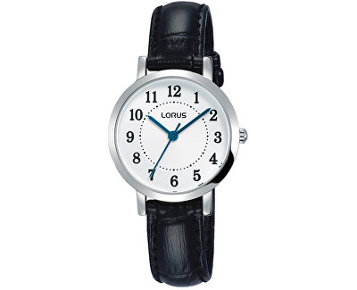 Analogové hodinky RG261MX9