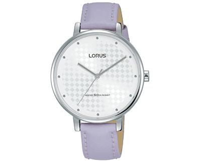 Analogové hodinky RG267PX8