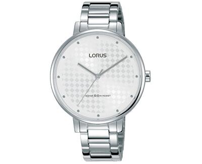 Analogové hodinky RG267PX9