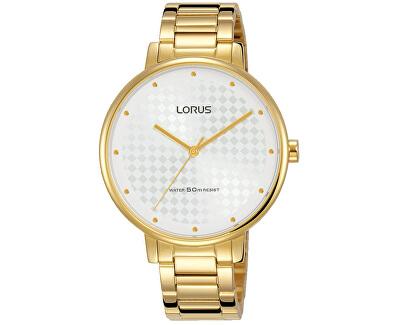 Analogové hodinky RG268PX9
