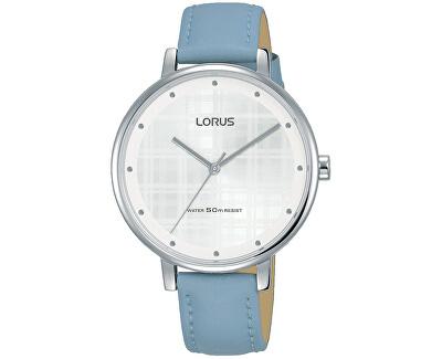 Analogové hodinky RG269PX9