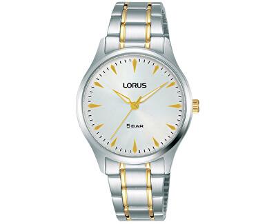 Analogové hodinky RG277RX9