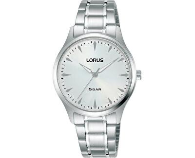 Analogové hodinky RG279RX9
