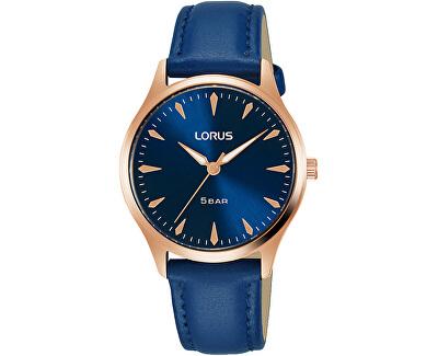 Analogové hodinky RG280RX9
