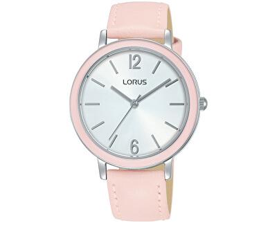 Analogové hodinky RG287NX9