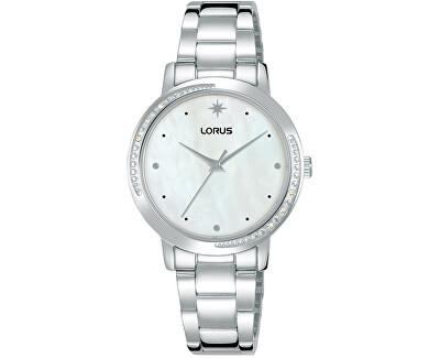 Analogové hodinky RG293RX9