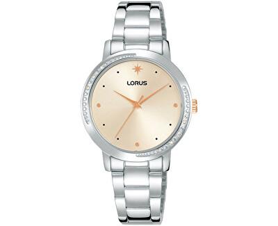 Analogové hodinky RG295RX9