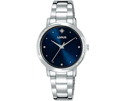 Analogové hodinky RG297RX9