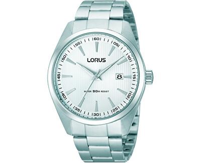 Analogové hodinky RH903DX9