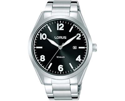 Analogové hodinky RH963MX9