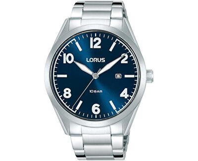 Analogové hodinky RH965MX9