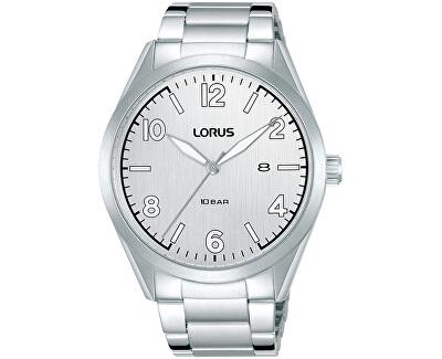Analogové hodinky RH967MX9