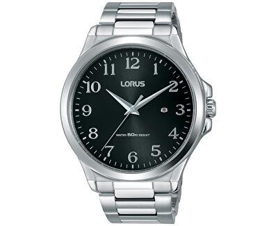 Analogové hodinky RH969KX9