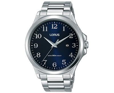 Analogové hodinky RH971KX9