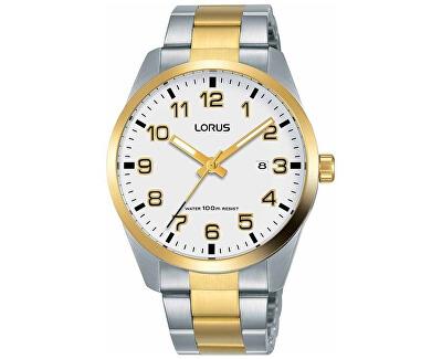 Analogové hodinky RH972JX9