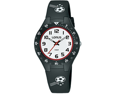 Dětské hodinky RRX45GX9