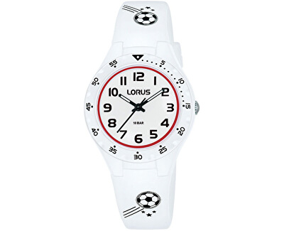 Dětské hodinky RRX47GX9