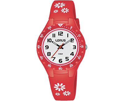 Dětské hodinky RRX57GX9