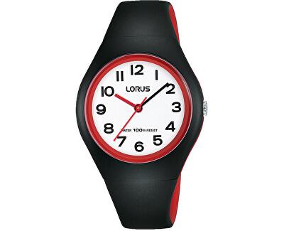 Dětské hodinky RRX99FX9