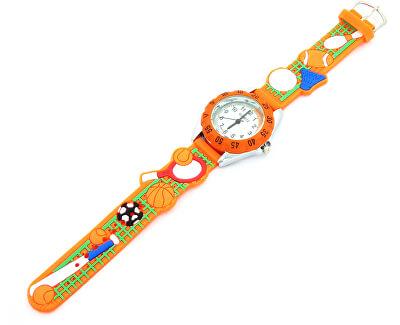 Dětské hodinky - 11986006