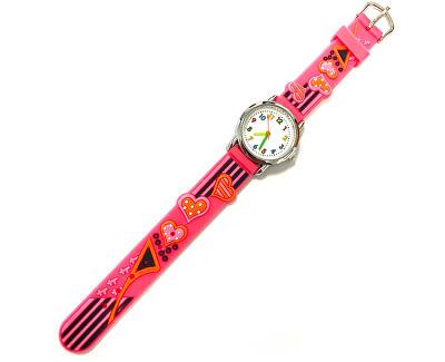 Dětské hodinky - 11994804