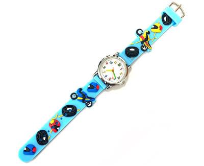 Dětské hodinky - 11994811