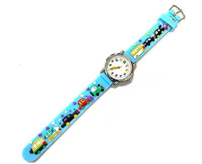 Dětské hodinky - 11994812