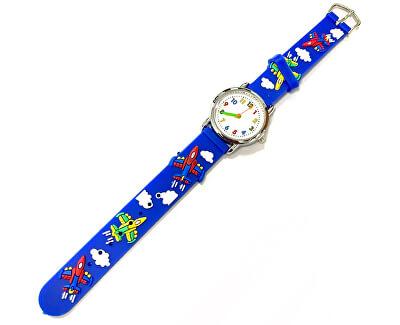 Dětské hodinky - 11994818