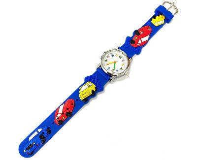 Dětské hodinky - 11994820