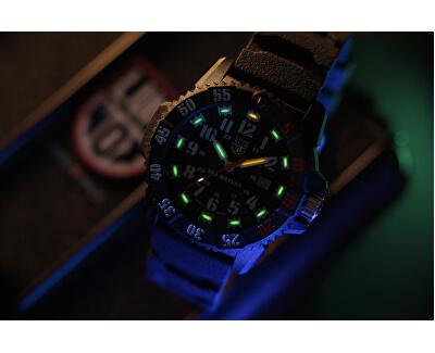 Master Carbon SEAL XS.3801.C.SET - SLEVA
