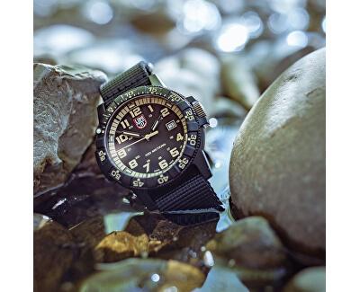 Sea Turtle Giant XS.0333