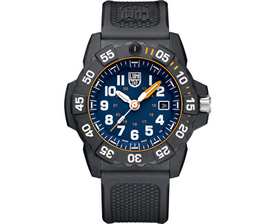 Navy SEAL Foundation 3500 Series XS.3503