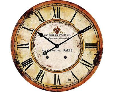 Orologio da parete 14862