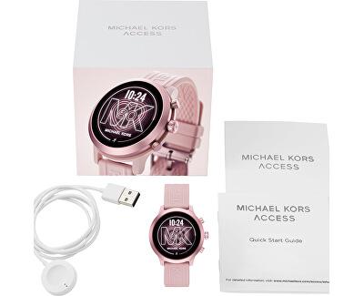 Access MKGO MKT5070