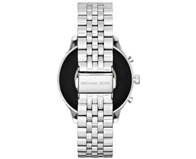 Smartwatch Lexington MKT5077