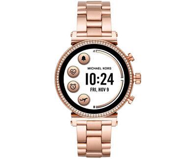 Smartwatch Sofie MKT5063