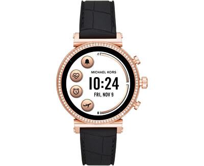 Smartwatch Sofie MKT5069