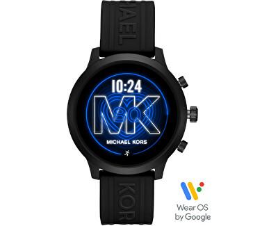 Access MKGO MKT5072
