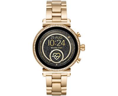 Smartwatch Sofie MKT5062