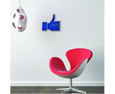 Facebook Like 3072bl