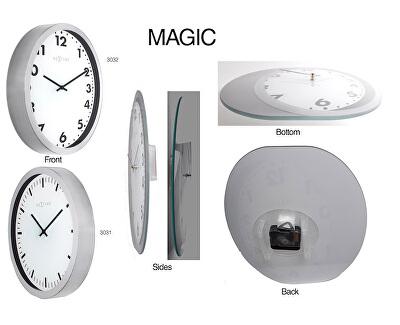 Magic 3032