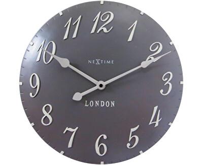 London 3084gs