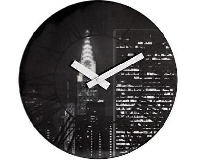 The City 3005