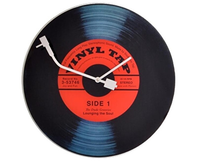 Vinyl 8141