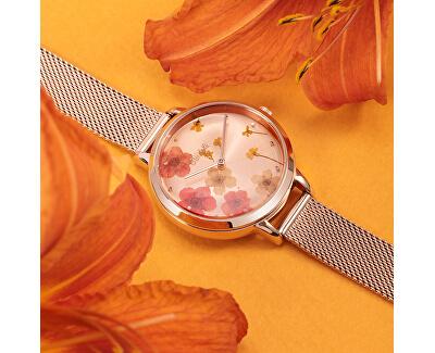 Fleurette ME010250